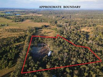 10 Redbank Road Pampoolah NSW 2430 - Image 2