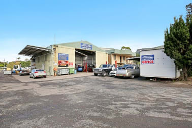 Automotive & Marine  business for sale in Bellambi - Image 1