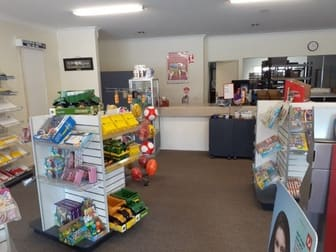 Post Offices  business for sale in Huntly - Image 2