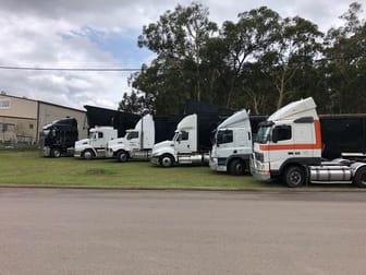 Transport, Distribution & Storage  business for sale in Sydney - Image 2