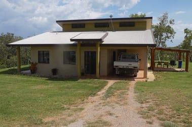 282 Hodzic Road, Biboohra QLD 4880 - Image 3