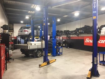 Automotive & Marine  business for sale in Hoppers Crossing - Image 2