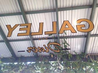 Food, Beverage & Hospitality  business for sale in Greater Bendigo Region VIC - Image 1