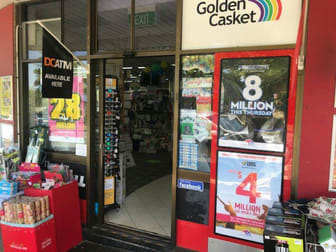 Retail  business for sale in Buderim - Image 1