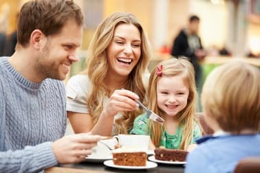 Cafe & Coffee Shop  business for sale in Coolongolook - Image 1