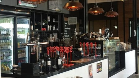 Food, Beverage & Hospitality  business for sale in Park Ridge - Image 2