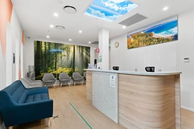 Medical  business for sale in Byron Bay - Image 1