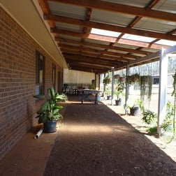 141 EVERETTS ROAD South Isis QLD 4660 - Image 2