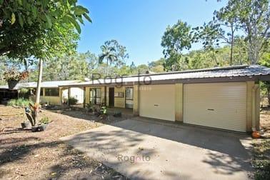3017 Mulligan Highway Biboohra QLD 4880 - Image 1