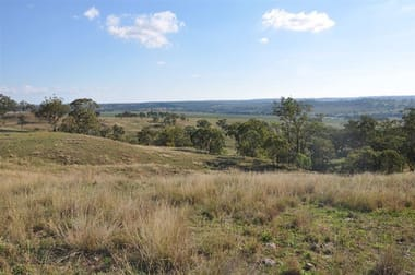 Clearview', Cassilis Rd, Cassilis NSW 2329 - Sold Rural