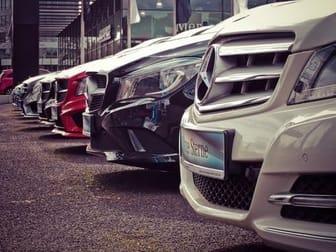 Car Wash  business for sale in Sydney - Image 1