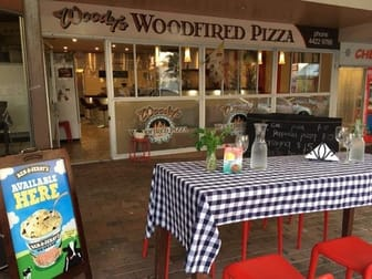 Restaurant  business for sale in Nowra - Image 1