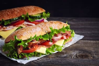 Cafe & Coffee Shop  business for sale in Beenleigh - Image 3