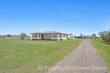 83 Lake Clarendon Way Morton Vale QLD 4343 - Image 1
