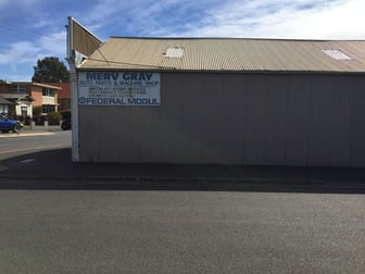 Automotive & Marine  business for sale in Invermay - Image 3