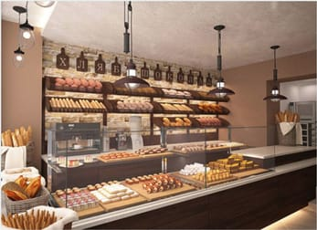 Food, Beverage & Hospitality  business for sale in Adelaide - Image 1