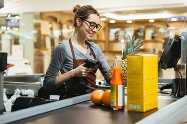Food, Beverage & Hospitality  business for sale in Highton - Image 1