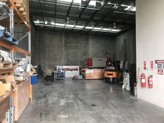 Manufacturers  business for sale in Thomastown - Image 3