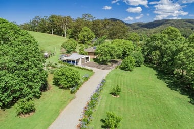 146 Logans Crossing Road Kendall NSW 2439 - Image 1