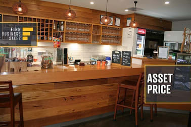 Food, Beverage & Hospitality  business for sale in Torquay - Image 2
