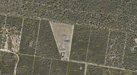2 Rosemary Court Forest Ridge QLD 4357 - Image 3