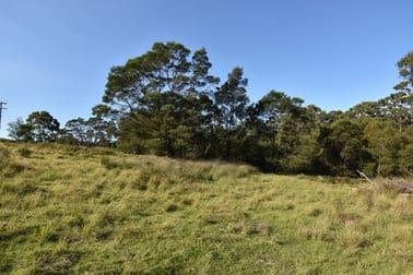 Tathra - Bermagui Road Tanja NSW 2550 - Image 3