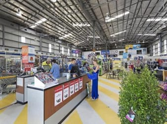 Retail  business for sale in Deniliquin - Image 2