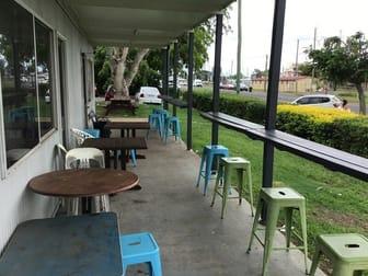 Backpacker / Hostel  business for sale in Bundaberg Central - Image 2
