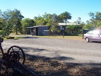 Caravan Park  business for sale in Childers - Image 2