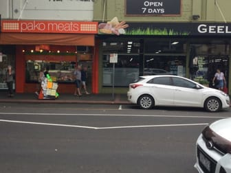 Butcher  business for sale in Geelong West - Image 2