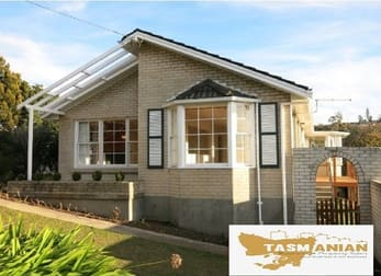 Guest House / B&B  business for sale in South Launceston - Image 1