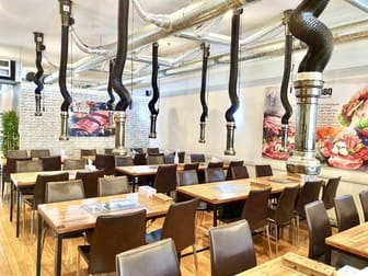 Restaurant  business for sale in Petersham - Image 2