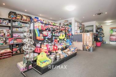 Shop & Retail  business for sale in Lakes Entrance - Image 3
