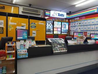 Newsagency  business for sale in Keysborough - Image 1
