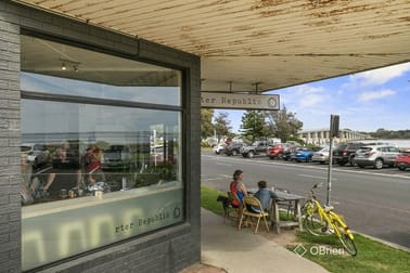 Food, Beverage & Hospitality  business for sale in San Remo - Image 2