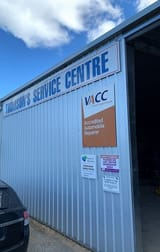 Automotive & Marine  business for sale in Berrigan - Image 1