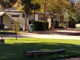 Caravan Park  business for sale in Forbes - Image 1