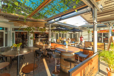 Food, Beverage & Hospitality  business for sale in Lennox Head - Image 2