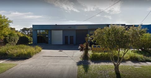 Automotive & Marine  business for sale in Seaford - Image 1