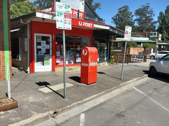 Post Offices  business for sale in Olinda - Image 1