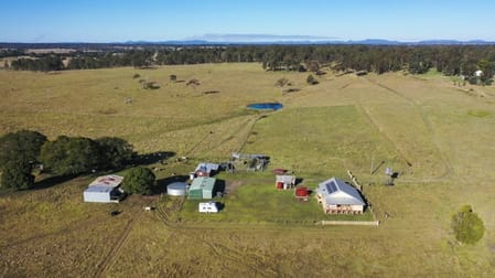50 Morwong Road Seelands NSW 2460 - Image 3