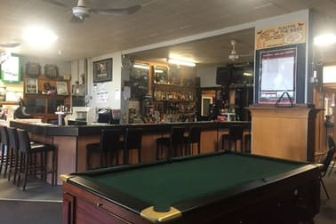 Accommodation & Tourism  business for sale in Broadford - Image 3