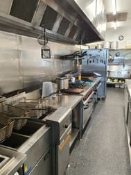 Food, Beverage & Hospitality  business for sale in Ballarat North - Image 2