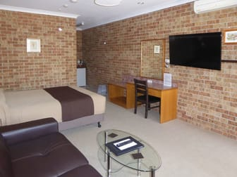 Accommodation & Tourism  business for sale in NSW - Image 2