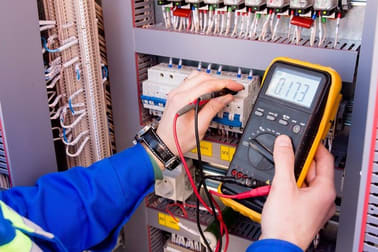 Electrical  business for sale in Nowra - Image 2