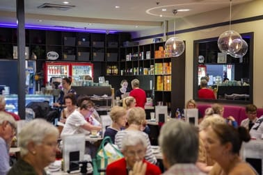 Cafe & Coffee Shop  business for sale in Maitland - Image 3