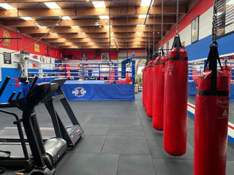 Sports Complex & Gym  business for sale in Torquay - Image 1