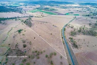 Lot 40 Borcherts Hill Road Murgon QLD 4605 - Image 2