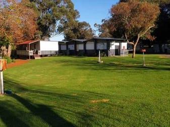 Caravan Park  business for sale in Brunswick - Image 3