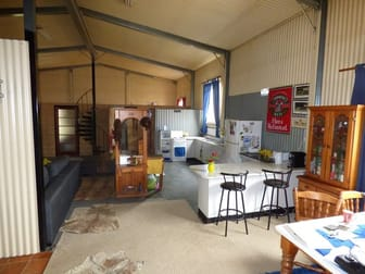 201 Donges Road Young NSW 2594 - Image 3